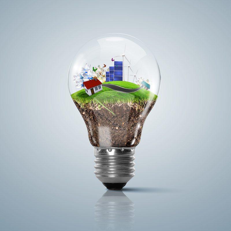 Duurzaamheid Degroene Verzekering Nl